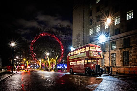 Red-Bus-London-Eye-2